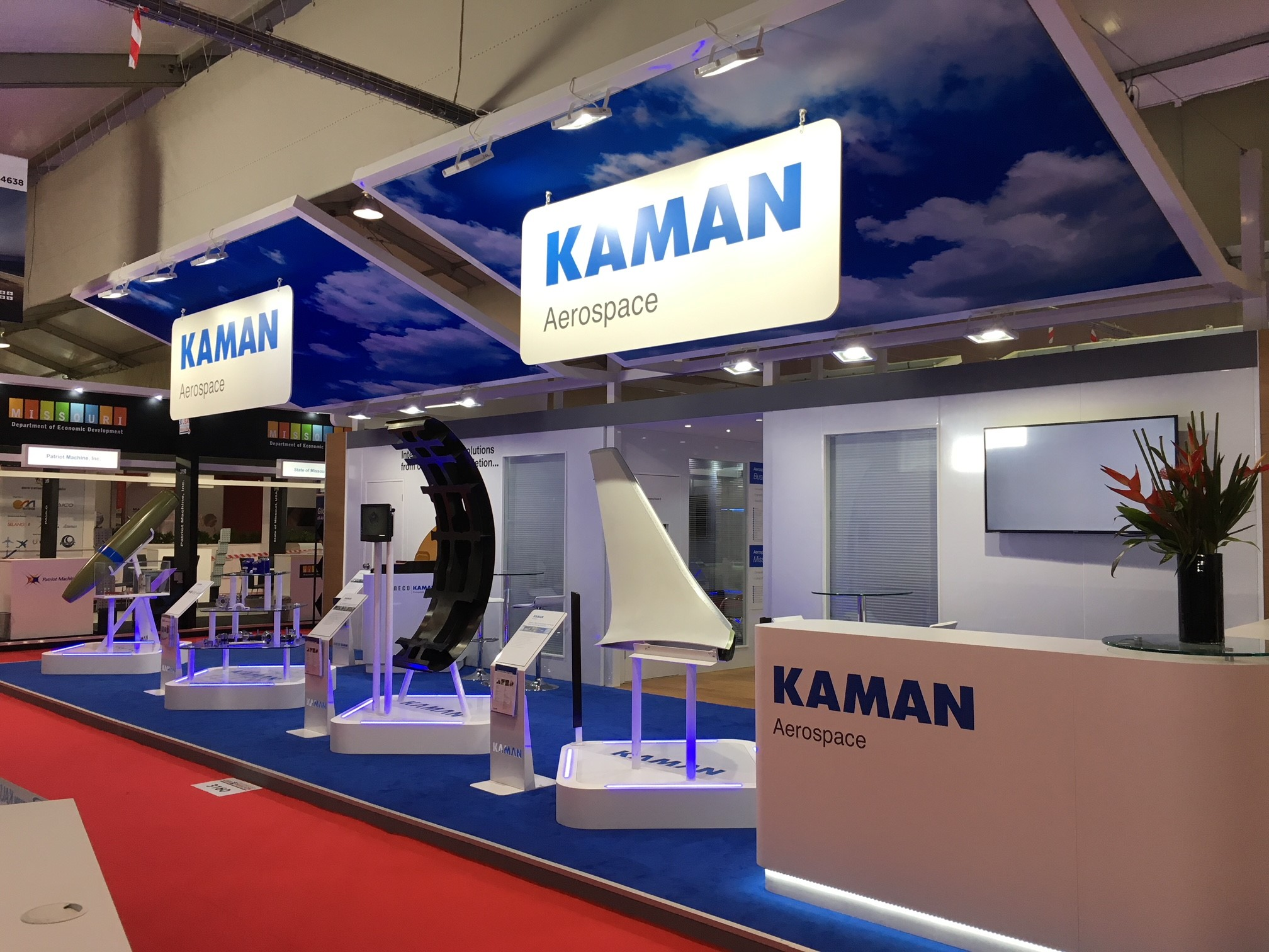 Kaman Exhibition Stand FAS 6.jpg