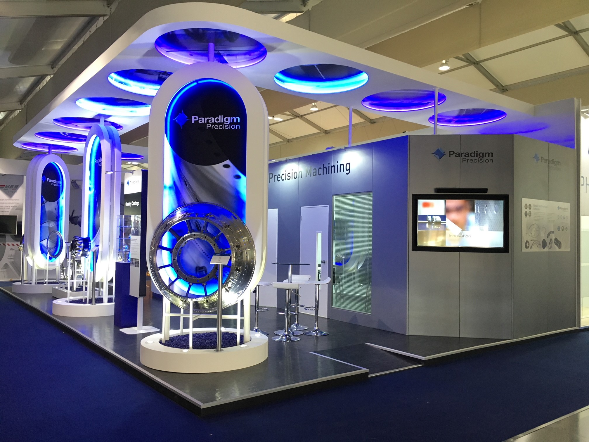 Paradigm Exhibition Stand - FAS 9.jpg